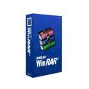 تحميل برنامج فك ضغط الملفات وينرار winrar 2019 مجاناً برابط مباشر