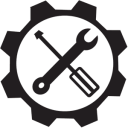 تحميل برنامج اصلاح الملفات المعطوبة بعد استرجاعها Repair Toolbox 2020