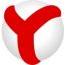 تحميل متصفح يانديكس yandex browser الشهير للكمبيوتر متصفح إنترنت روسي احدث اصدار